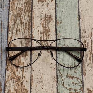 Frame Only Burberry B3080 Womens Sunglasses/ERP501